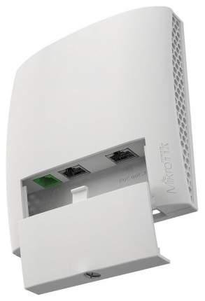 Точка доступа MikroTik RBwsAP-5Hac2nD Белый
