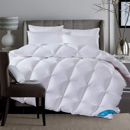 Одеяло MARTEX 200x220 см