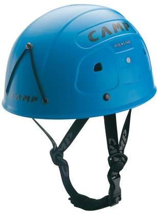 Каска Camp Rock Star синяя M