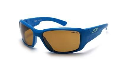 Очки Julbo Montebianco синие