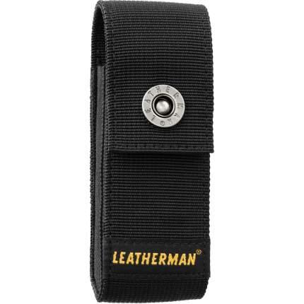 Чехол нейлоновый большой L Leatherman L