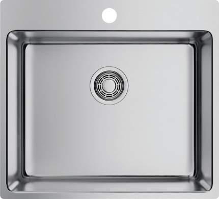 Мойка для кухни из нержавеющей стали OMOIKIRI Amadare 55-IN