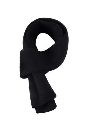 Шарф мужской Plaxa А-0010 черный