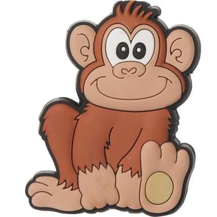Магнит обезьяна DP-A88-8869