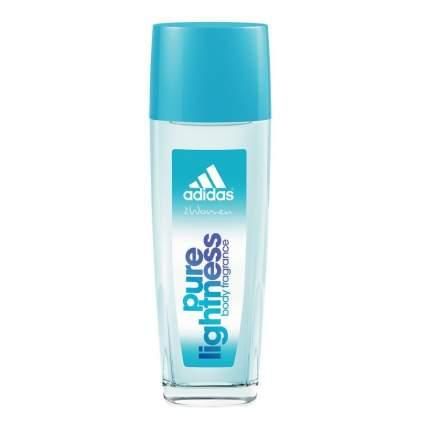 Парфюмерная вода Adidas Pure Lightness 75 мл