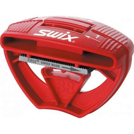 Канторез Swix 87/88 + 0,5/1 TA3001