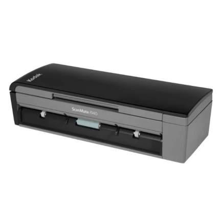 Сканер Kodak ScanMate i940 (1960988)