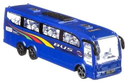 Автобус S+S Toys 2 вида арт.818-1