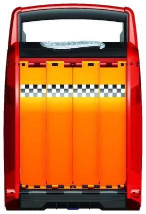 Портативный кейс-автотрек Hot Wheels