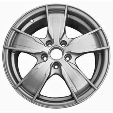 Колесный диск iFree Мохито R16 6.5J 5x114.3 ET45 D67.1