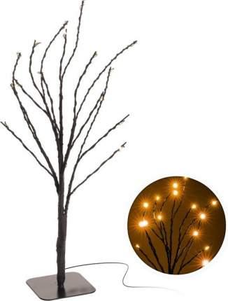 Световое дерево Koopman AXZ201000