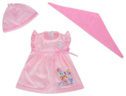Комплект одежды для куклы Игруша i-1226880