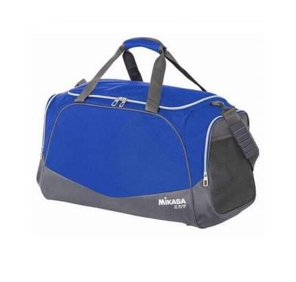 Спортивная сумка Mikasa Dinas royal