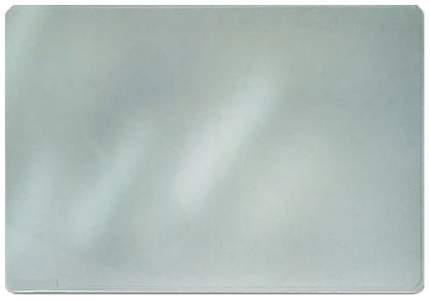Подкладка для Письма Panta Plast Прозрачная 640Х510 мм