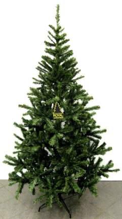 Ель искусственная Royal Christmas promo tree standard hinged 210 см