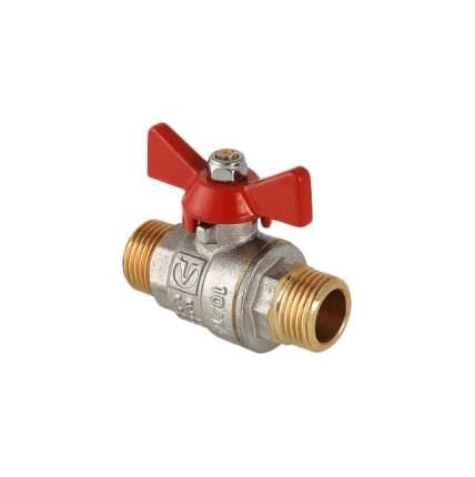 """Шаровый кран для воды VALTEC BASE VT.219.N.04 1/2"""""""