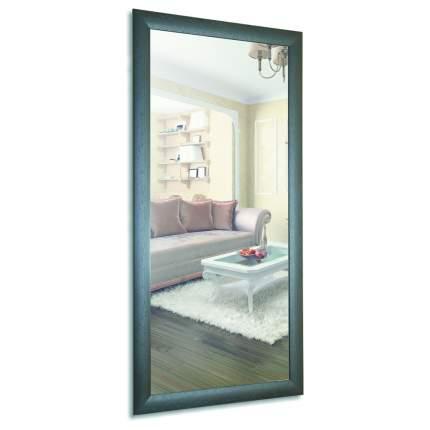 Зеркало MIXLINE Венге 600х1200
