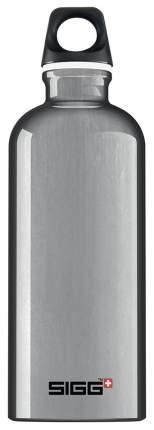 Бутылка Sigg Traveller Alu 0,6 л