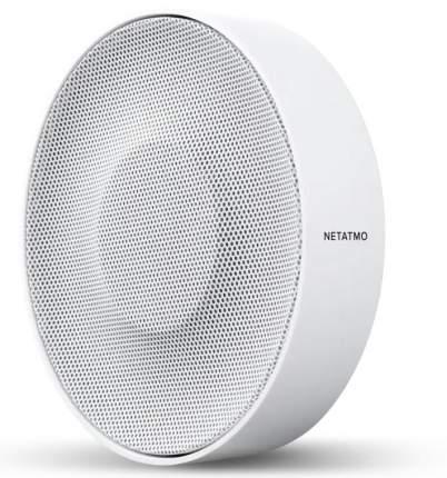 Сигнализация Netatmo Smart Indoor Siren (White)
