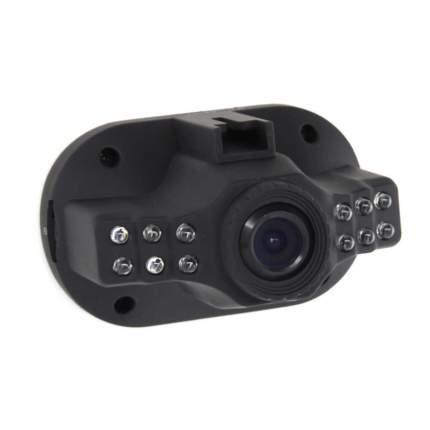 Видеорегистратор автомобильный iBOX PRO-700