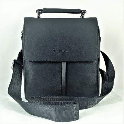 Сумка мужская Rcruzo 6045-1 черная