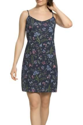 Платье женское Pelican PFDN6781 синее L