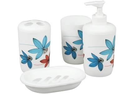 Набор для ванной комнаты Rosenberg RPL-350008-4