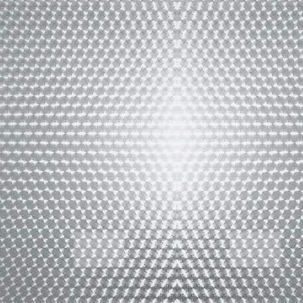 Самоклеящаяся витражная пленка D-c-fix 2002031