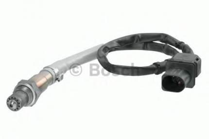 Лямбда-зонд Bosch 0258017270