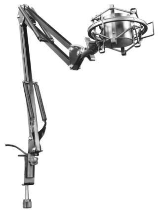 Регулируемая стойка для микрофона Trust GXT 253 Emita