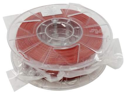 Пластик для 3D-принтера Cactus CS-3D-PLA-750 PLA Red