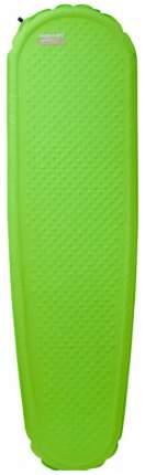 Коврик Therm-A-Rest самонадувающийся Trail Pro Large зеленый