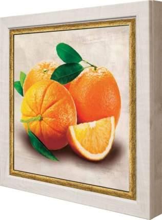 "Ключница ""Remo Barbieri - Oranges"" Клен"
