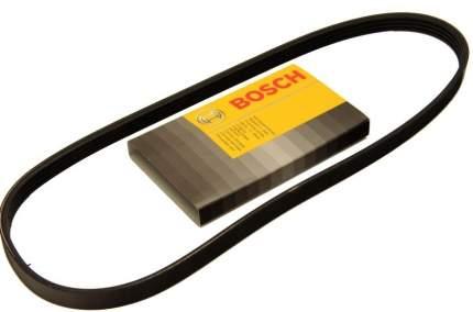 Ремень поликлиновый Bosch 1987947896