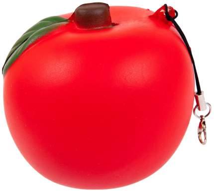 Мягкая игрушка-антистресс Kawaii яблоко 7 см sq-31