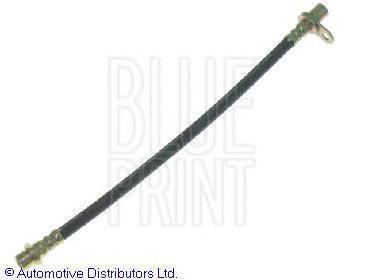 Шланг тормозной системы Blue Print ADT353177
