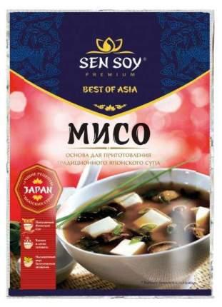 Основа Sen Soy для супа мисо 80 г