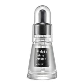 Эссенция ампульная осветляющая [COSRX] Mela 14 White Ampule
