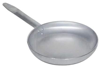 Сковорода Калитва 12181 18 см
