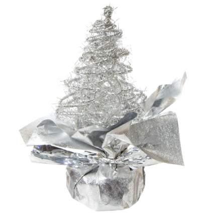 Ель искусственная Holiday Classics сувенирная 15 см