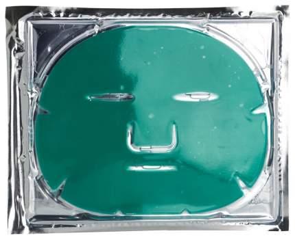 Маска для лица Beauty Style Коллагеновая балансирующая Контроль 80 г