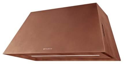Вытяжка купольная FABER Premium Chloe' Evo+  OC A70 Brown