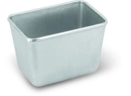 Форма для выпечки Kukmara х110