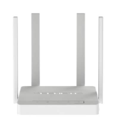 Wi-Fi роутер Keenetic KN-2110