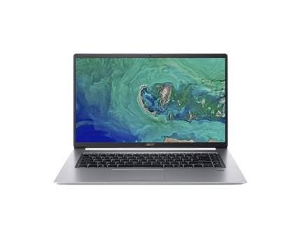 Ультрабук Acer Swift 5 SF515-51T-7749 NX.H7QER.003