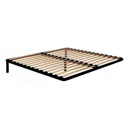 Основание кроватное Глазов-Мебель Металл 160x200