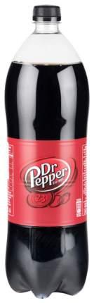 Напиток Dr.Pepper сильногазированный 1.4 л