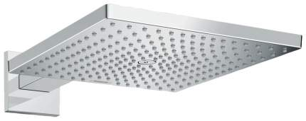 Верхний душ Hansgrohe 26238000