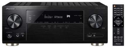 Ресивер AV Pioneer VSX-933-B 7.2 Черный