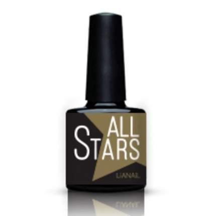 Топ для крепления страз Lianail All Stars